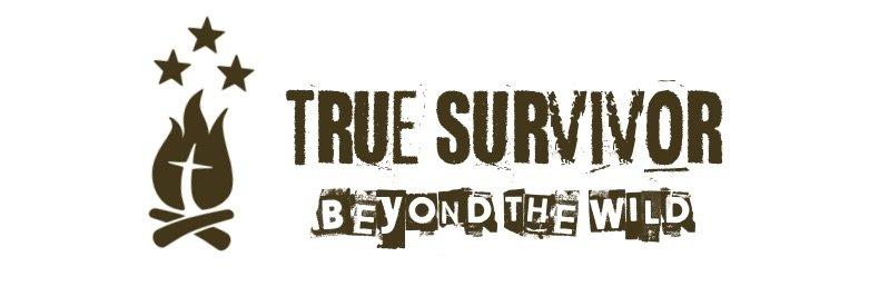 TrueSurvivorWebsiteBanner